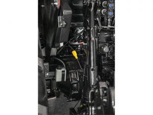 traktor 9100